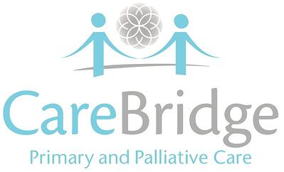 CareBridge Primary and Palliative Care Services