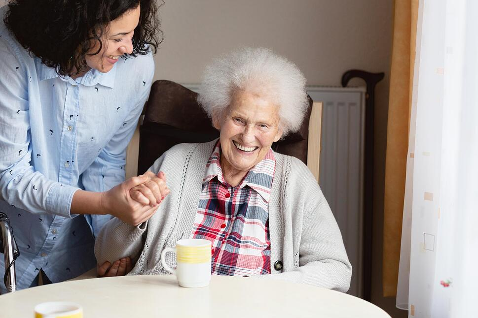 hospice-care-in-your-home