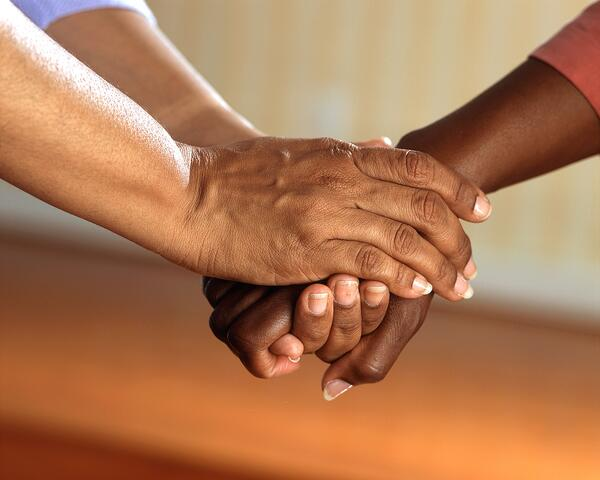 The Shift To In-Home Care | HSWO