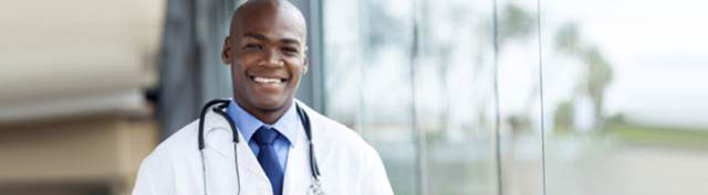 physician-newsletter-hswo